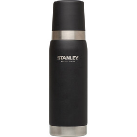 Stanley Master Series Bouteille isotherme 750ml